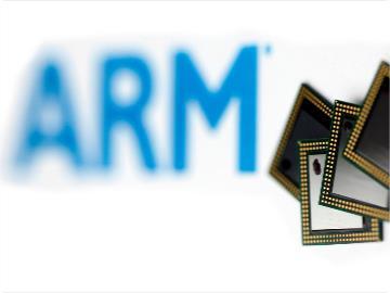 外媒:多家硅谷巨頭反對英偉達收購 ARM,英特爾、高通等在列