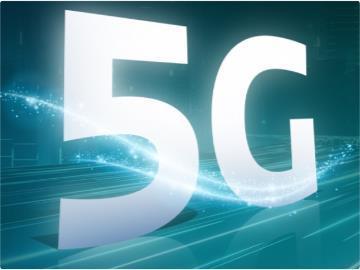 广东省提前超额完成全年 5G 建网任务:5G 基站与用户数均居全国第一