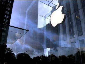 苹果 iPhone 12/Pro 5G 面临的尴尬:好比在村道上跑法拉利