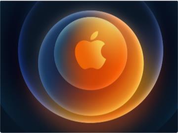 蘋果 2020 秋季發布會圖文直播回顧