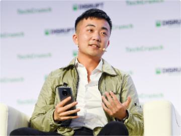 一加联合创始人裴宇离职创业