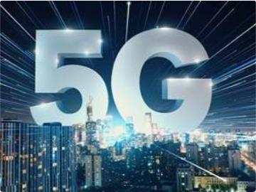 vivo、中兴通讯共同完成 5G 毫米波手机外场测试:下行峰值速率达 4CC 2.06 Gbps