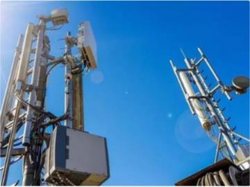 GSMA白皮书:毫米波成为5G下一阶段重点部署的核心技术之一