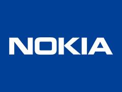 諾基亞獲得臺灣中華電信 5G Small Cell 合同