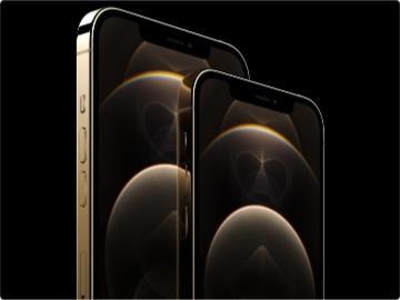 外媒:蘋果 5G 新機 iPhone 12 能否成功,中國消費者是關鍵