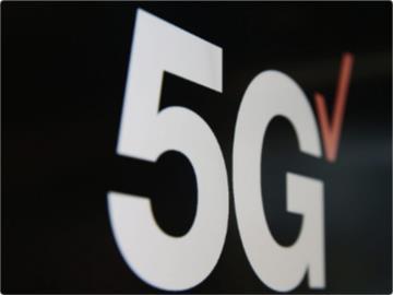 中國電信研究院劉洋:5G小基站需求非常明確