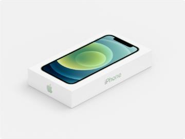 分析師:蘋果 iPhone 12/Pro 盡管不附贈耳機充電器,但不能抵消 5G、OLED 屏幕和存儲升級成本