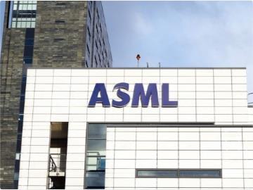 韓媒:三星李在镕親征荷蘭 ASML,與臺積電爭搶 EUV 光刻機設備