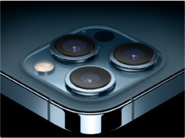 DxOMark 评价苹果 iPhone 12 Pro Max:长焦镜头虽有升级,但非最好