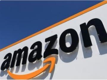 仓库员工除外,亚马逊延长员工居家办公政策至明年 6 月