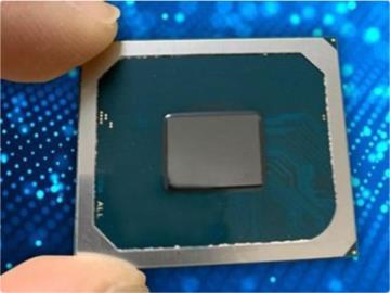 英特爾  Xe-HPG 高性能獨顯規格曝光:臺積電 6 nm工藝,4096 流處理器