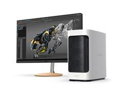 宏碁推出 ConceptD 7/7 Pro 笔记本和 ConceptD 300 台式电脑