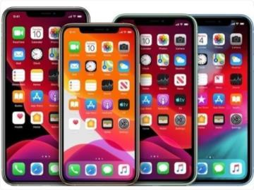 CIRP:苹果 iPhone 11 仍是 Q3 最大单一机型,iPhone SE 2 依然火热