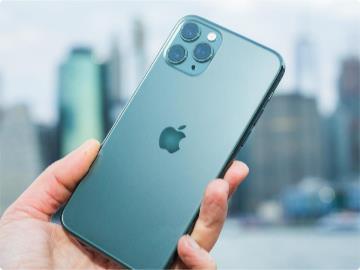 英国 2021 年底开始禁止运营商销售有锁手机,包括 iPhone 等