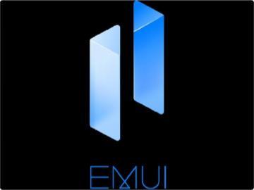 華為王成錄:EMUI 11 計劃升級 37 款機型,升級量 2 億左右