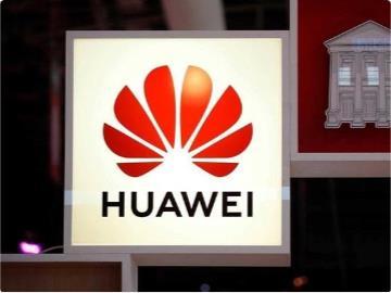 日媒:索尼獲得美國許可,向華為供應傳感器