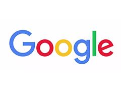 Alphabet 三季度总营收 461.73 亿美元:谷歌部门广告营收 370.95 亿美元