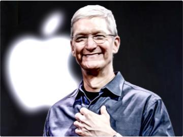 库克谈iPhone 12供应紧张问题:正努力解决,无法预计结束时间