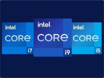 英特尔 11 代桌面酷睿现身:8 核 16 线程,配 Z590 主板