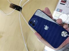 几百元魔改成苹果 iPhone 12,这个噱头没人看了