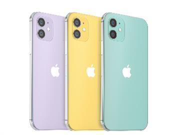 iFixit:iPhone 12 镜头模块不可通过第三方维修更换