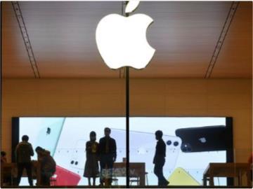 苹果四季度营收能否破千亿美元:分析师对iPhone 12表现意见不一
