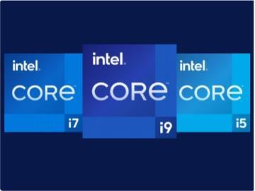 曝英特尔 11 代桌面酷睿单核性能提升 18%