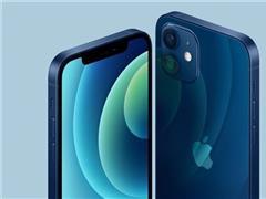 """瑞信:苹果iPhone 12发布后仍缺乏推动5G普及的""""杀手级应用"""""""
