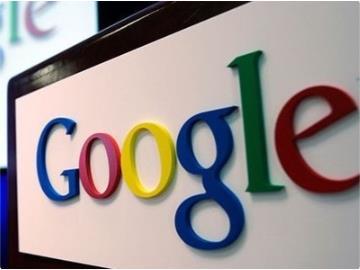 谷歌深陷反垄断案泥潭,仍然我行我素