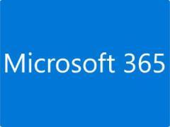 立省239元:微軟Microsoft 365一年訂閱家庭版259元