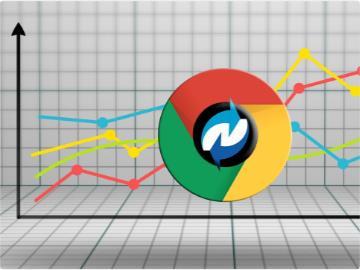 """谷歌将废除浏览器"""" UA 用户代理"""",NetMarketShare 官宣停止每月操作系统/浏览器市场份额统计"""