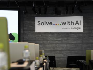 为了不让 AI 做一个「混蛋」,谷歌操碎了心