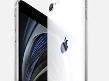 DigiTimes:iPhone 有望采用侧面指纹识别,Android 阵营大量采用