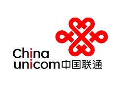 中国联通:明年 5G 覆盖县城和重点乡镇