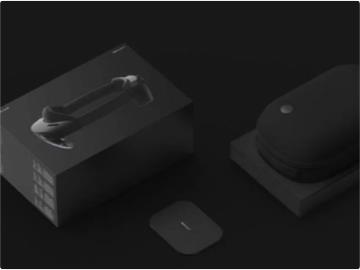 微软 HoloLens 2 开发版正式在美国上市:售价约 23412 元,总价值 31773 元