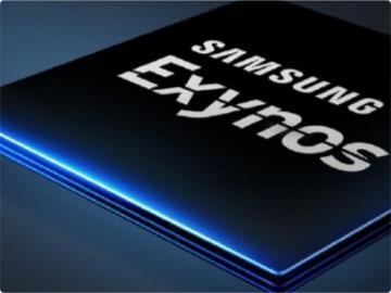 三星将向小米、vivo 和 OPPO 供应 Exynos 芯片,vivo X60 将搭载 Exynos 1080