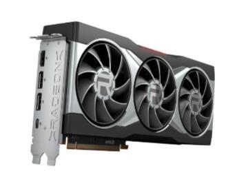 AMD RX 6000 系列显卡将支持大部分现有的光线追踪游戏