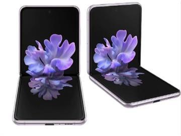 曝三星 Galaxy Z Flip 2 将延期至明年夏天