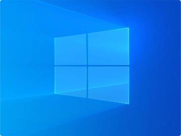 微软宣布下周停止支持Win10 Build 1809,提醒用户升级系统