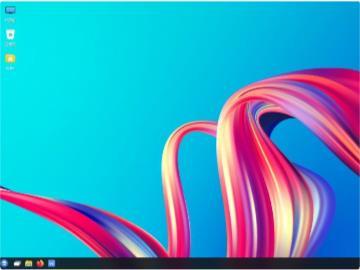 优麒麟开源操作系统 20.04.1 更新发布:超 300 处改进