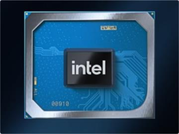 英特尔 Xe-HP NEO 独显现身,搭载 4096 流处理器