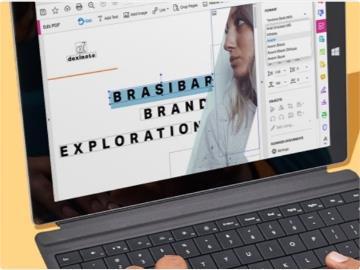 Adobe Acrobat 和 Reader软件发现任意代码执行漏洞,需尽快升级