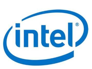 英特尔收购以色列初创公司 Cnvrg.io,继续巩固其机器学习业务