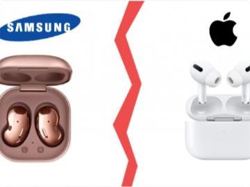 韩媒:三星或将在 Galaxy S21 系列中取消 AKG 耳机赠送,但也可能同时捆绑无线耳机