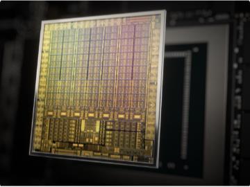 英伟达 RTX 3060/3050Ti 规格曝光,基于 GA106 GPU