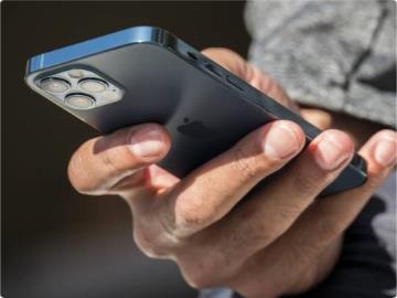 消息称iPhone 12电源芯片面临短缺,供应商或优先考虑苹果需求