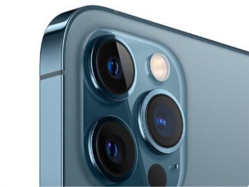 倒计时:苹果 iPhone 12 mini/Pro Max 国行版明日开启预购