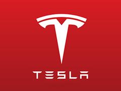 特斯拉将与 Neoen 在澳洲建 300 兆瓦锂电池储能系统