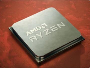 AMD Ryzen 5000 系列处理器今晚开卖,官方抽送苏姿丰签名版