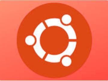 Ubuntu 发现读取任意文件和拒绝服务漏洞,需要尽快升级